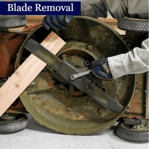 Blade Removal 300x300 1