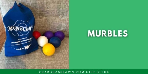 Murbles Review