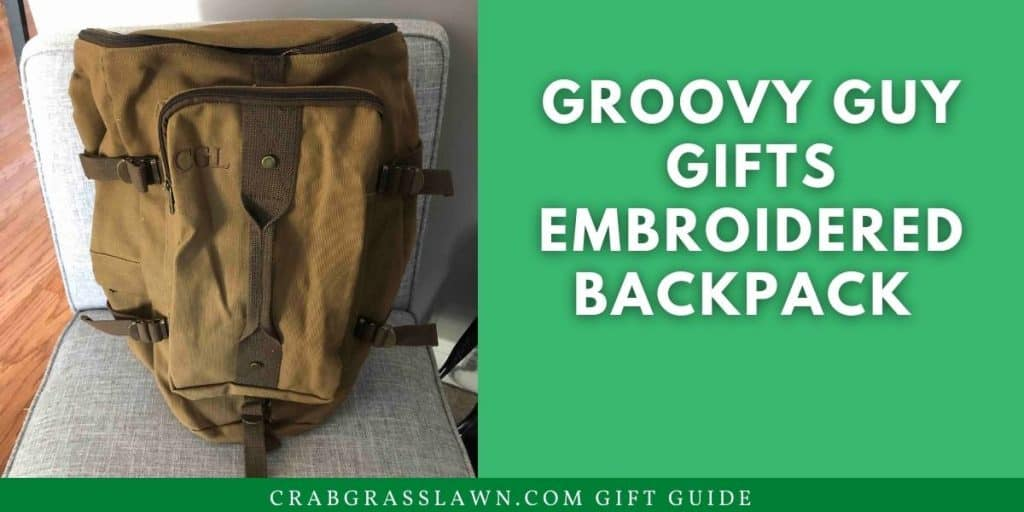 groovy guy gifts1