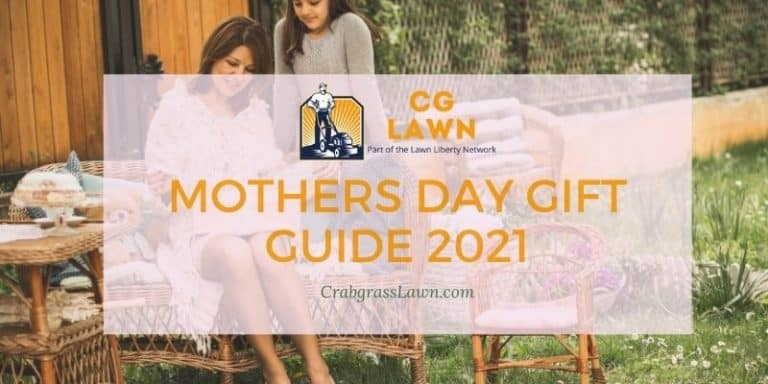 Mothers Day Outdoor Gift Guide